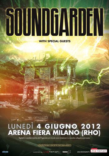 soundgarden-concerto-italia-milano-4-giugno-2012