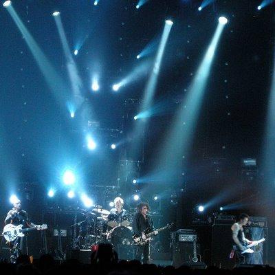 the-cure-festival-europa-2012