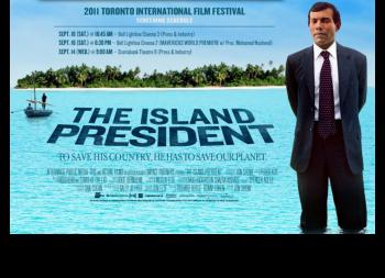 the-island-president-radiohead-soundtrack