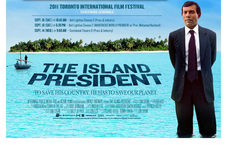 the-island-president-radiohead-soundtrack