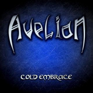 Avelion- Cold Embrace