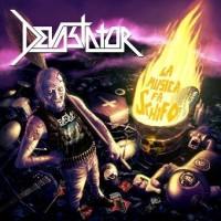 Devastator- La Musica Fa Schifo