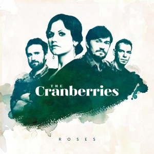 The Cranberries- Roses