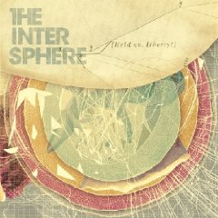The Intersphere- Hold on Liberty