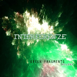 green_fragments
