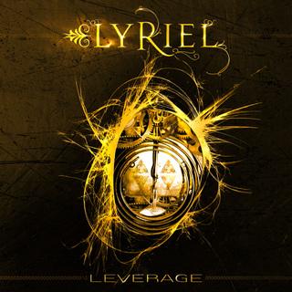 lyriel-leverage