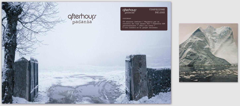 Afterhours_padania_Deluxe