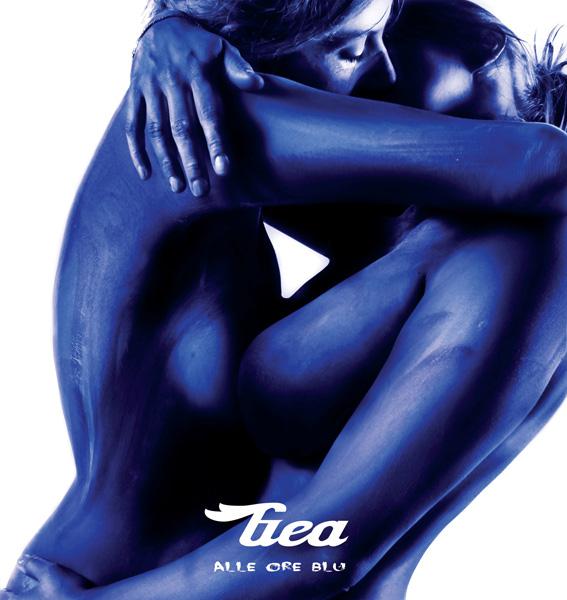 Gea- Alle Ore Blu