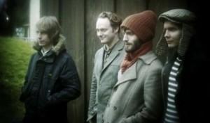 Sigur-Ros-Nuovo-Album-valtari-anteprima-video