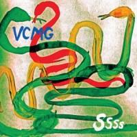 vcmg - ssss - vincent clarke - martin gore