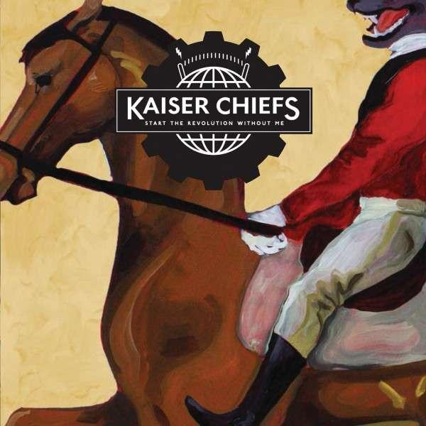 kaiser-chiefs-start-the-revolution-without-me