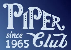 piper-club-roma