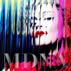 recensione-Madonna-MDNA