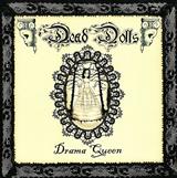 Dead Dolls: Drama Queen