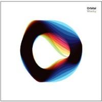 Orbital- Wonky