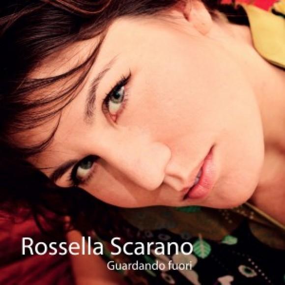 Rossella Scarano- Guardando fuori