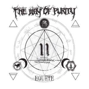 The Way Of Purity- Equate