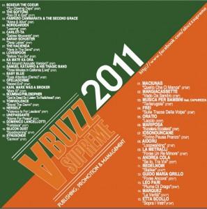 a-buzz-supreme-download-compilation