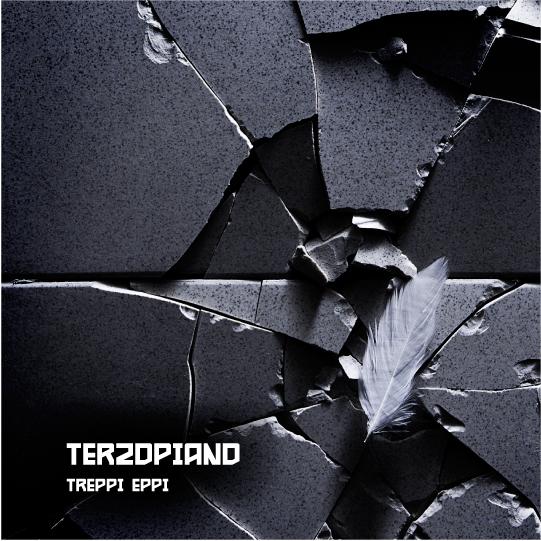 terzo-piano-Treppi-Eppi
