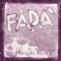 Fadà- Polvere di musica
