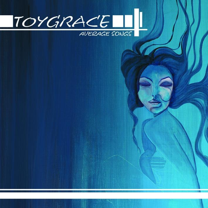 Toygrace-Average-Songs