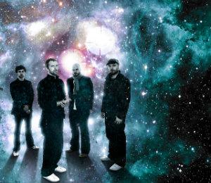 coldplay-recensione-concerto-nizza-2012