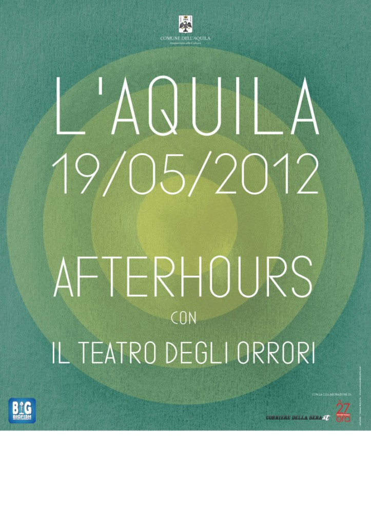 laquila-afterhours