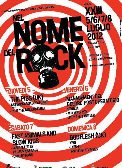 nel-nome-del-rock-2012
