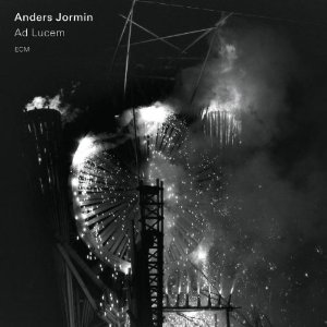 Anders Jormin- Ad Lucem