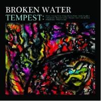 Broken Water- Tempest