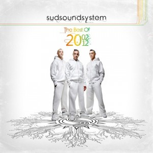 Best of Sud Sound System