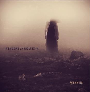 Madkin_perdone_la_molestia