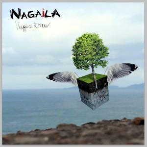 Nagaila-Viaggio-di-Ritorno