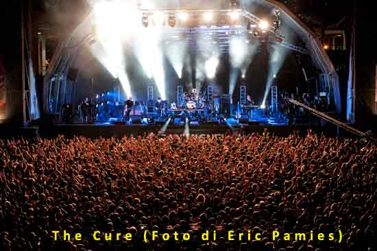 The-Cure-05-Eric-Pamies