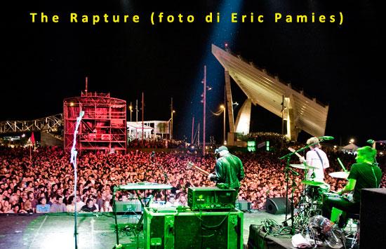 The-Rapture-05-Eric-Pamies