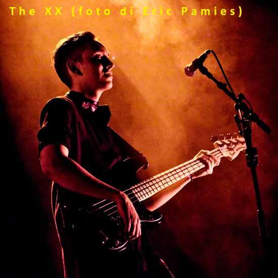 The-XX-06-Eric-Pamies