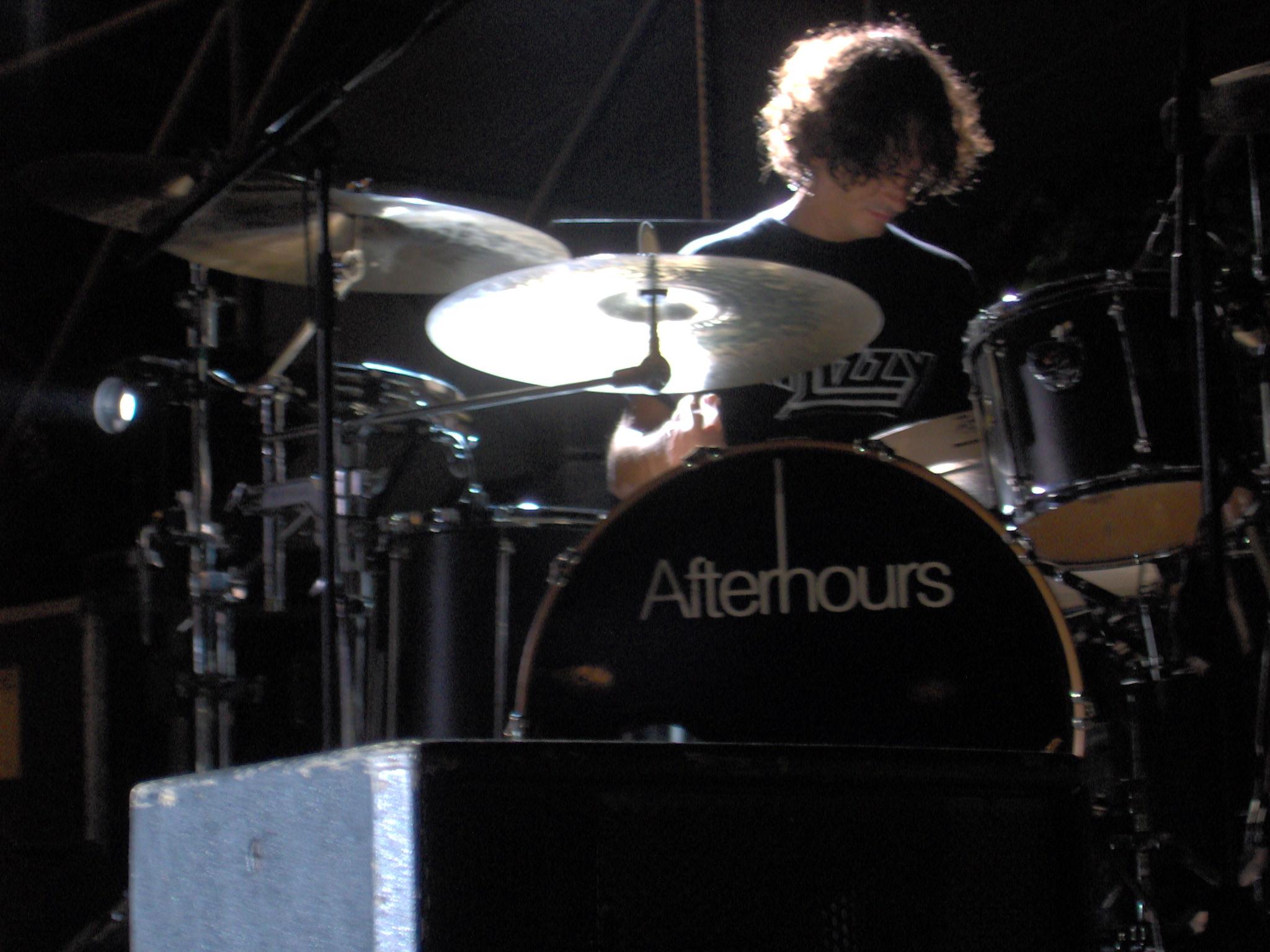afterhours-Giorgio_Prette