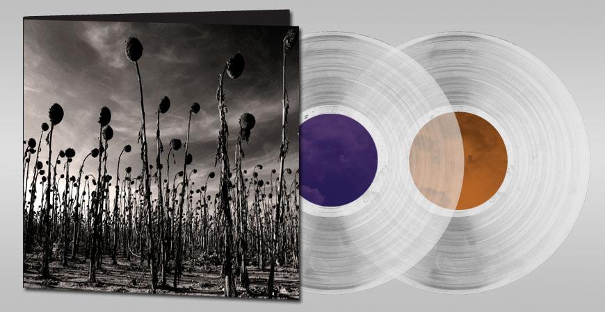 dead-can-dance-anastasis-singolo-mp3-ascolto-streaming-album