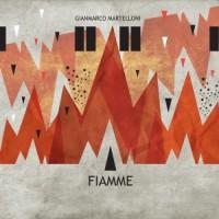 gianmarco-martelloni-fiamme