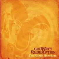 godwatt redemption