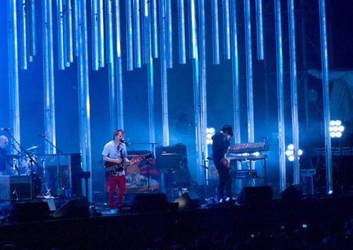 radiohead-nuove-date-concerti-italia-2012-settembre
