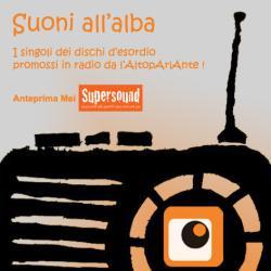 suoni-alba-compilation-mei-scarica-gratis-mp3