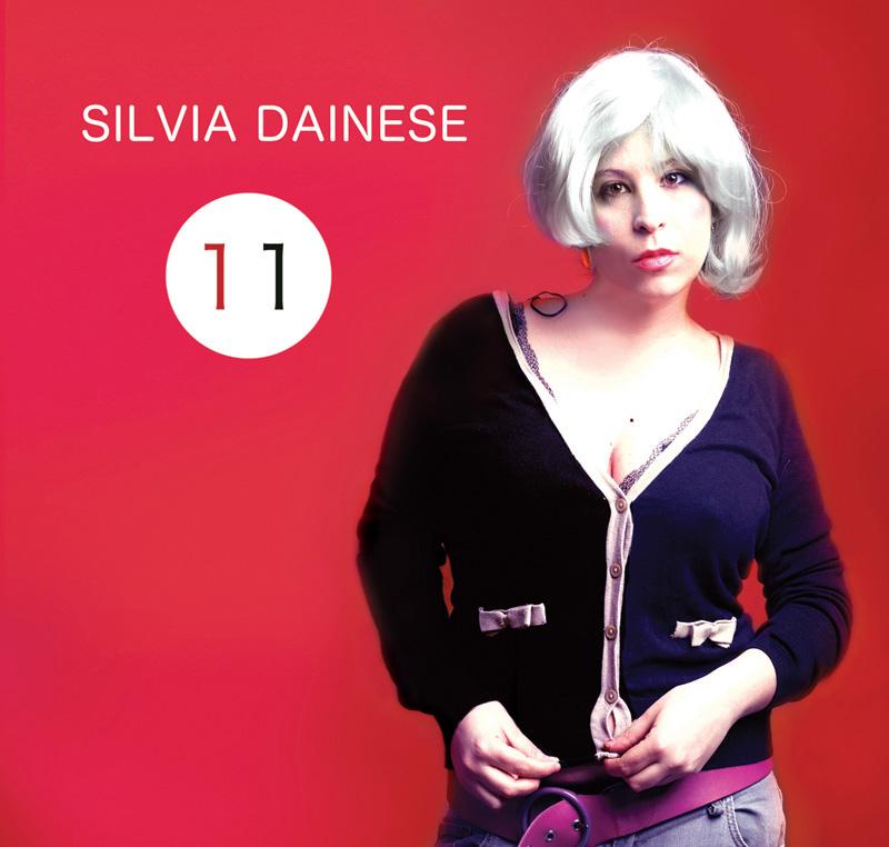 Silvia-Dainese-11