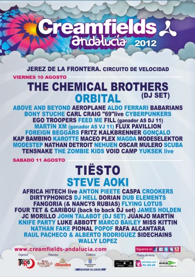creamfields-andalucia-2012