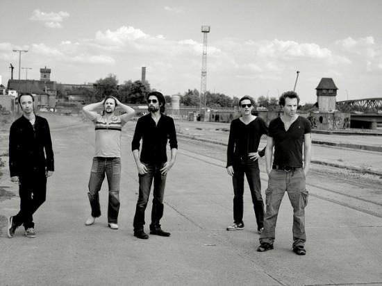 deus-concerti-roma-ravenna-luglio-2012