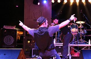 reset-festival-2012