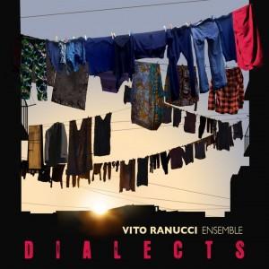 Vito Ranucci Ensemble