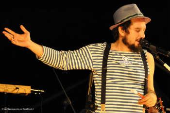 capossela-live-concerto-07-2012