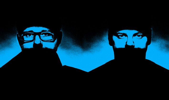 chemical-brothers-recensione-dj-set-creamfields-andalucia