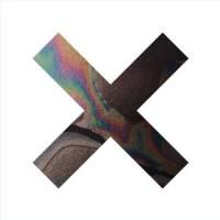 recensione-the-xx-coexist